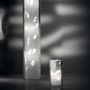 bios-tube-floor-02_slider