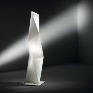 diamond-floor-white-01_slider