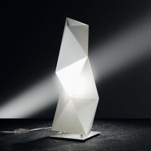 diamond-table-white-01_slider