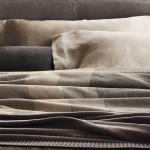 Ágyak / Doze - franciaágy
