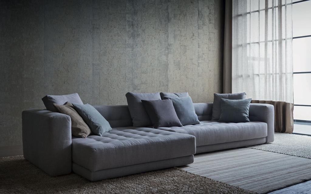 Kanapék / Doze - kanapé
