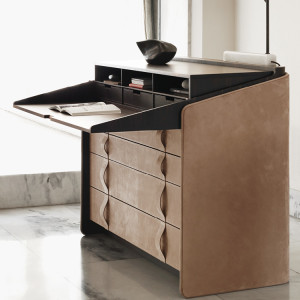 gentleman_secretaire_02