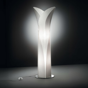 las-palmas-floor-white-01_slider