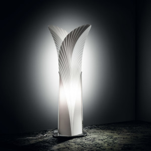 las-palmas-table-white-01_slider