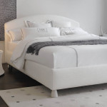 Ágyak / Magnolia - franciaágy