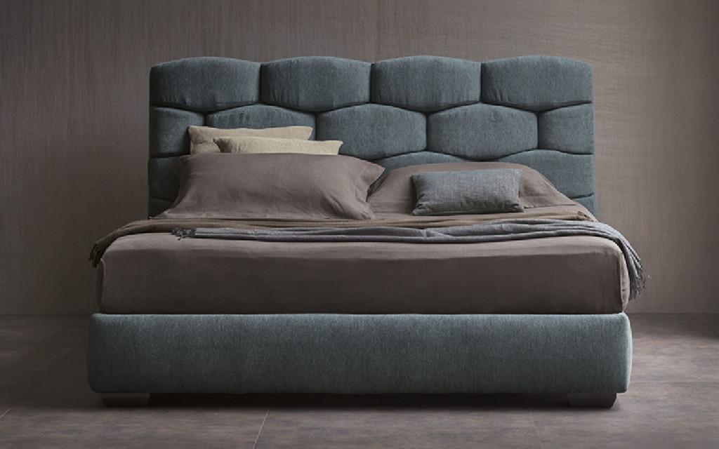 Ágyak / Majal - franciaágy