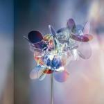 millebolle-floor-iridescent-01_slider