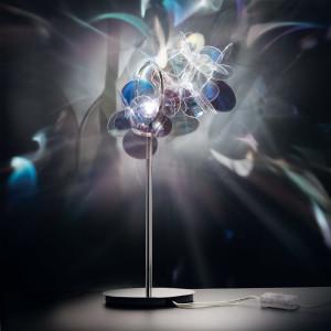 millebolle-table-iridescent-01_slider