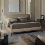 Ágyak / Olivier 2 - franciaágy