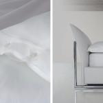 Ágyak / Sailor - franciaágy