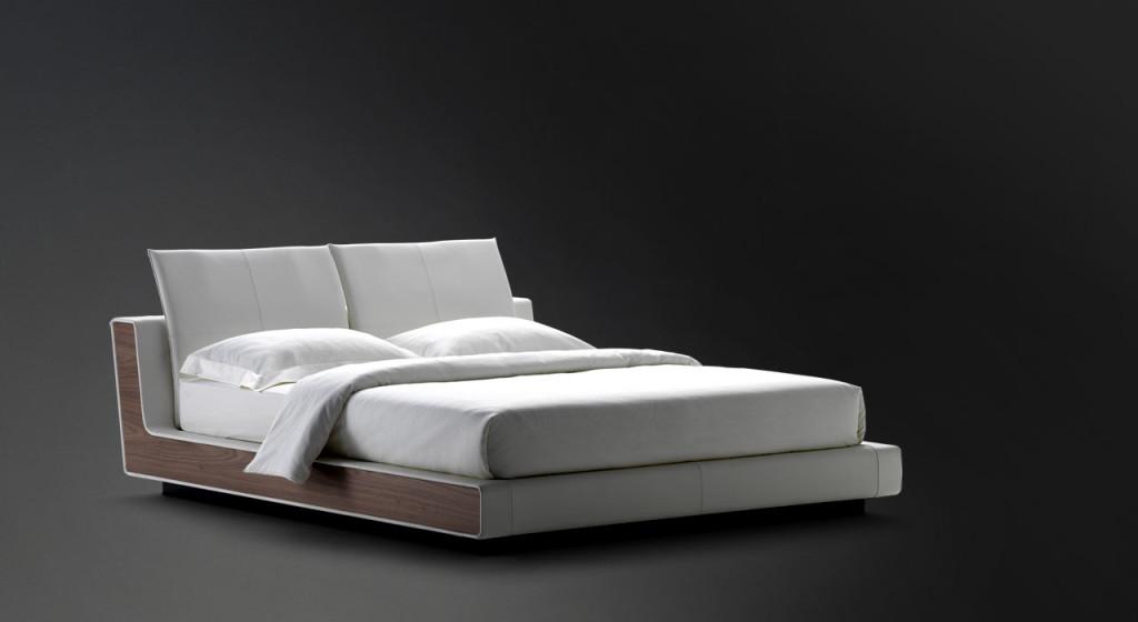 Ágyak / Sama 2 - franciaágy