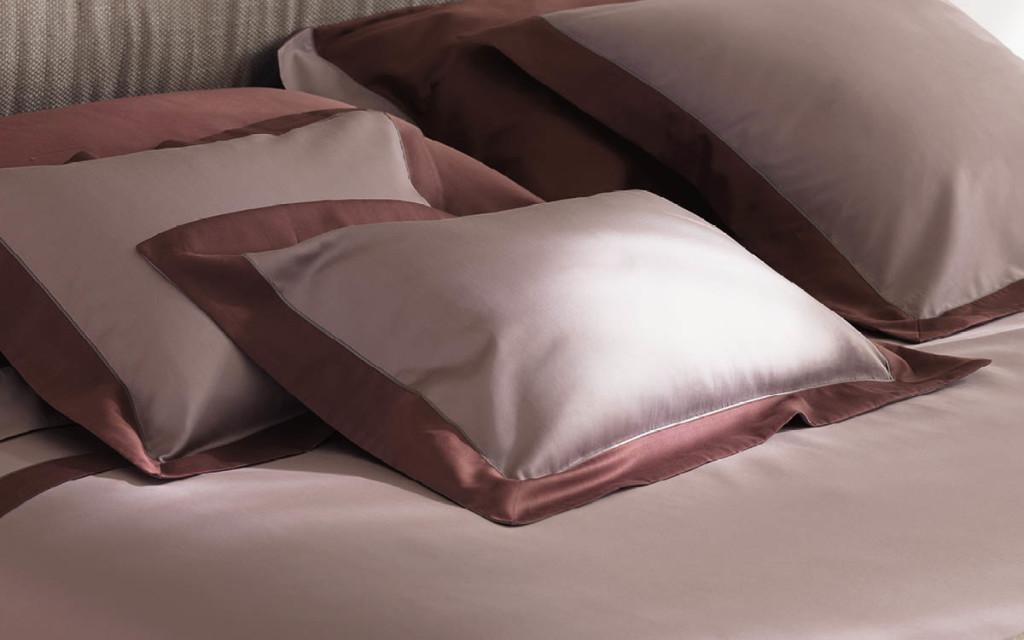 Ágyak / Softwing - franciaágy
