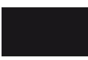 Étkezőszékek / LOG 365 - étkezőszék