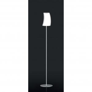 Girotondo - állólámpa