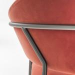 Bárszékek / JAZZ 3717 - bárszék