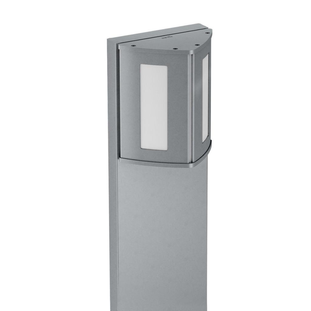 Kültéri állólámpák / Kit - kültéri állólámpa