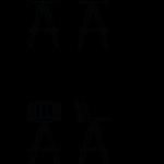 Bárszékek / NYM 2849 - bárszék