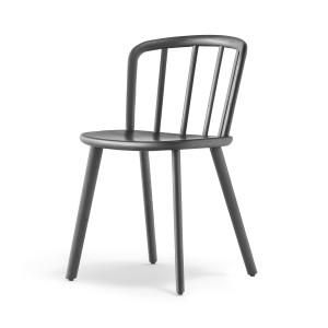 Nym-2830-Chair-Pedrali_05_slider