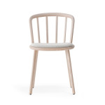 Nym-2831-Chair-Pedrali_01_slider