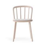 Nym-2831-Chair-Pedrali_01_slider