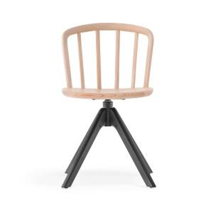 Nym-2840-Chair-Pedrali_01_slider