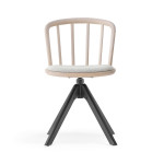 Nym-2841-Chair-Pedrali_01_slider