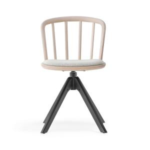 Nym-2841-Chair-Pedrali_01_slider