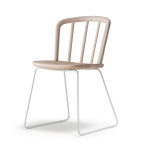Nym-2850-Chair-Pedrali_03_slider