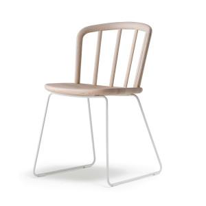 Nym-2850-Chair-Pedrali_03_slider
