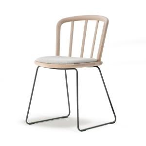 Nym-2851-Chair-Pedrali_02_slider