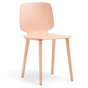 Pedrali_Babila-Chair_2700_slider_03