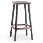 Pedrali_Babila-Chair_2702_slider_02