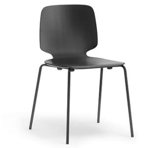 Pedrali_Babila-Chair_2710_small_02