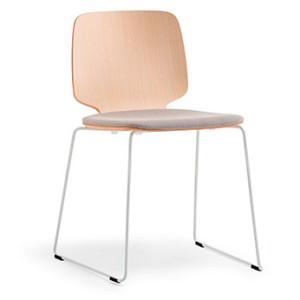 Pedrali_Babila-Chair_2720-A_small_01