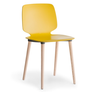 Pedrali_Babila-Chair_2750_slider_01