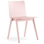 Pedrali_Osaka-Chair_2810_slider_08