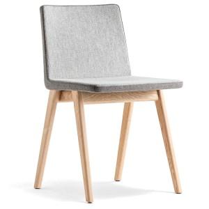 Pedrali_Osaka-Chair_2811_slider_01
