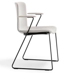 Tweet-Chair-898-2_Pedrali_01_slider