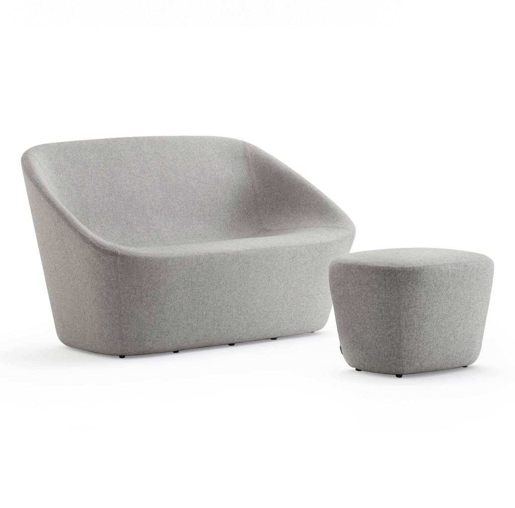 Kanapék / LOG 368 - kanapé