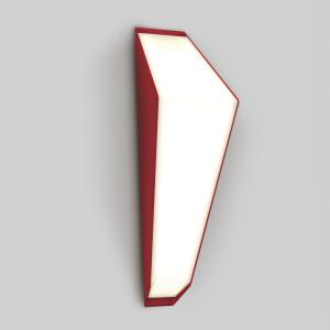sospensione-origami-05