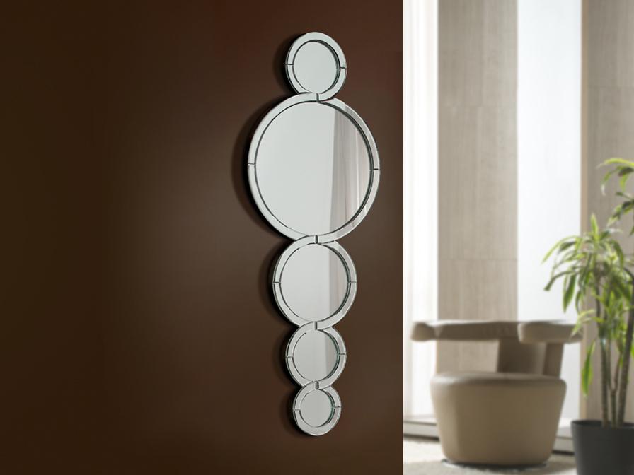 Tükrök / Mercury 112512 - tükör