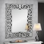 Tükrök / Dunia 118624 - tükör