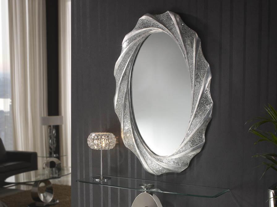 Tükrök / Gaudi 131116 - tükör