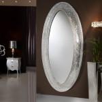 Tükrök / Gaudi 131318 - tükör