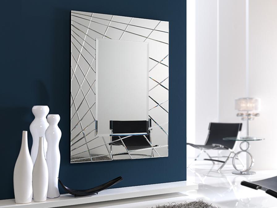 Tükrök / Fusion 161022 - tükör
