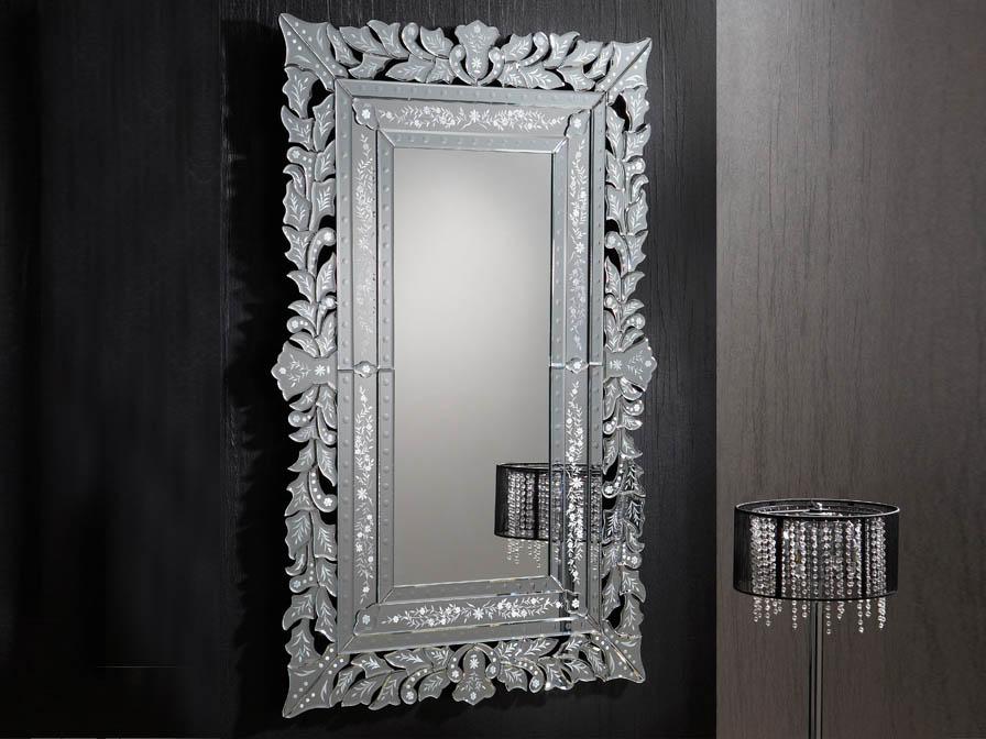 Tükrök / Cleopatra 29-E16 - tükör