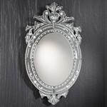 Tükrök / Midas 29-E23 - tükör