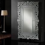 Tükrök / Cleopatra 29-E34 - tükör