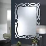 Tükrök / Alhambra 385415 - tükör