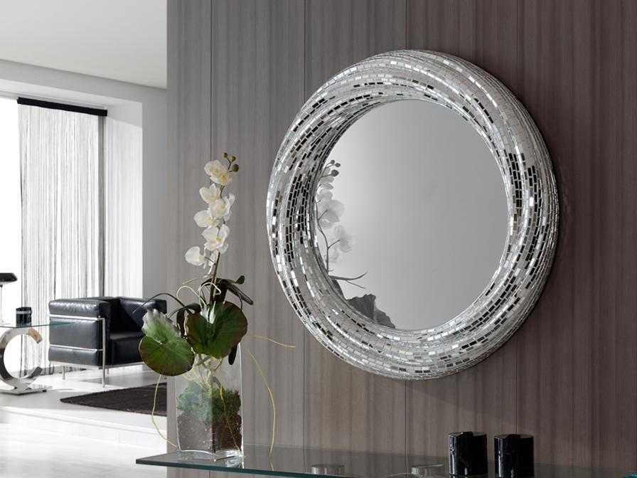 Tükrök / Gaudi 392011 - tükör